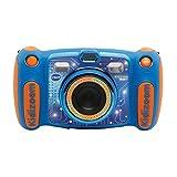 Kidizoom Duo Camera 5.0 (Blue)