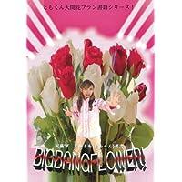 BIGBANGFLOWER (∞books(ムゲンブックス) - デザインエッグ社)
