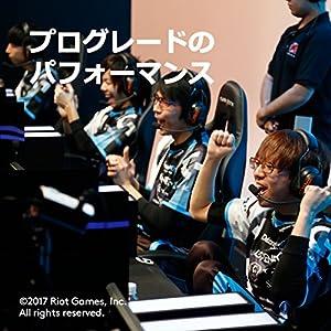 Logicool ロジクール PRO ゲーミングマウス G-PPD-001 eスポーツ FPS 対応