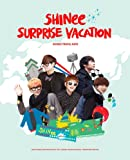 Surprise Vacation Travel Note 01(韓国盤)[写真集] 画像
