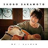 鼻声/しょっぱい涙 初回限定盤(CD+DVD)