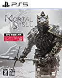 Mortal Shell- PS5 【CEROレーティング「Z」】