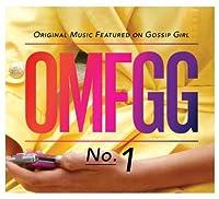 Omfgg: Original Music Featured on Gossip Girl No 1
