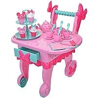 おもちゃ おままごとカートセット ミニー