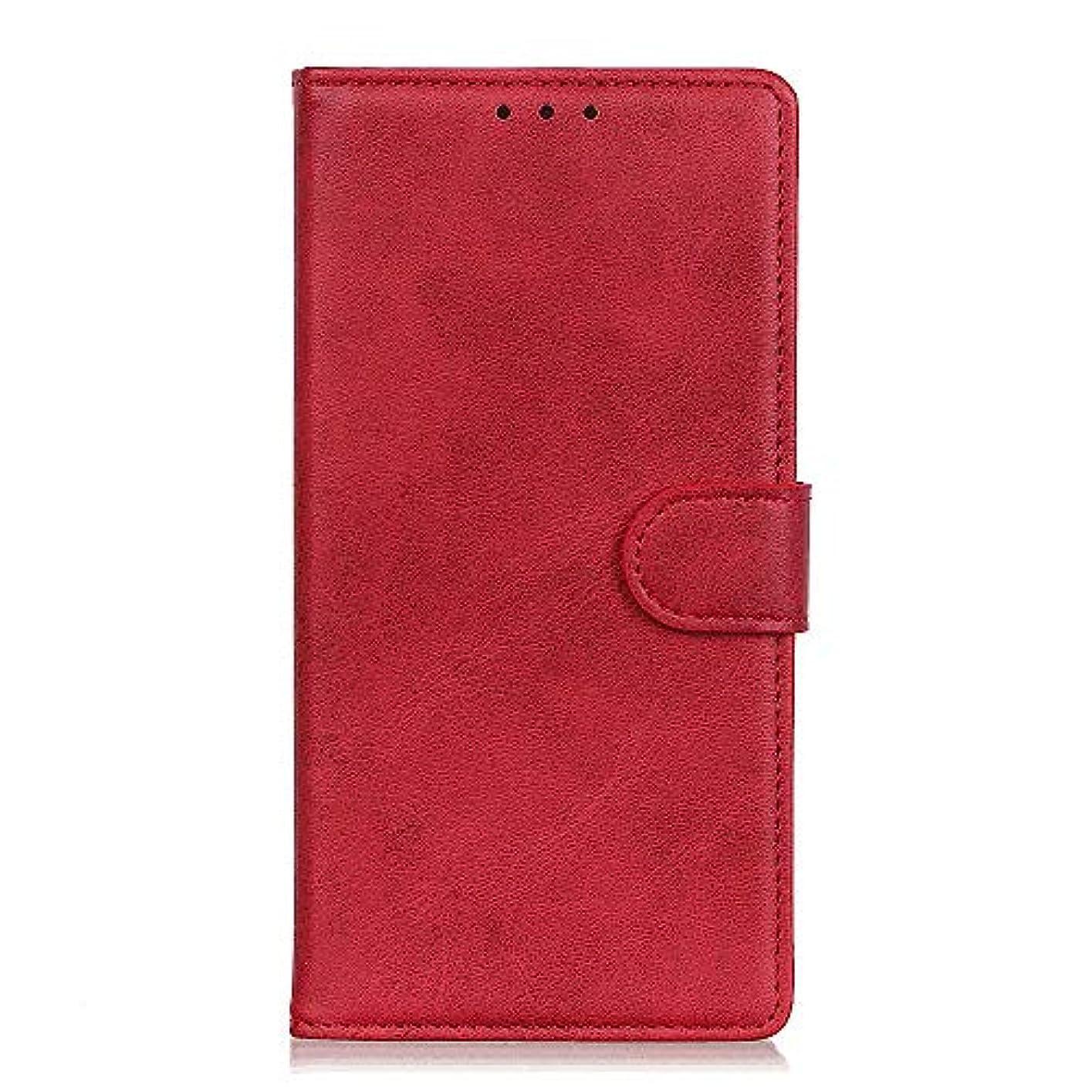 疲労縮約レモンPUレザー ケース 手帳型ケース 対応 アイフォン iPhone 11 本革 カバー収納 手帳型 財布