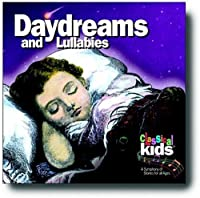 Daydreams And Lullabies