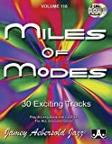 Miles of Modes