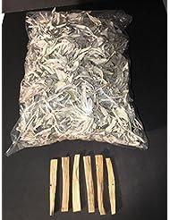 ホワイトセージ1 Libra + PALO SANTO 6 Sticks