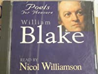 Blake (Poets for pleasure)