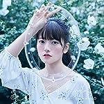 at film.(初回生産限定盤)(DVD付)