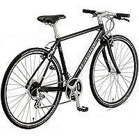 RALEIGH(ラレー) クロスバイク Radford-LTD (RFL) クラブグリーン 530mm