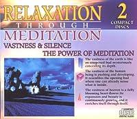 Relaxation Through Meditation