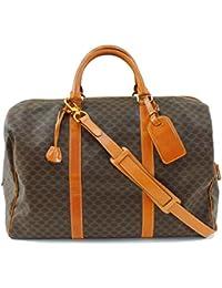 53776463d38c Amazon.co.jp: CELINE(セリーヌ) - スーツケース・トラベルバッグ ...