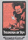 Bolshevism on Trial/ [DVD] [Import]