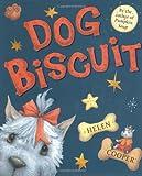 Dog Biscuit