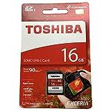 EXCERIA THN-N302R0160A4 [16GB]