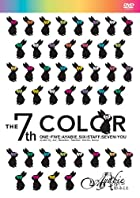 The 7th color~Indies last tour FINAL~ [DVD](在庫あり。)