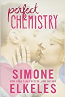 Perfect Chemistry (Perfect Chemistry Trilogy)
