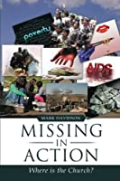 Missing in Action: Where Is the Church?