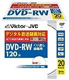 VD-W120PV20の画像