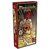 Mascarade Board Game おもちゃ [並行輸入品]