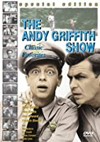 Andy Griffith Show Marathon 2 [DVD]