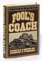 Fool's Coach (Evans Novel of the West)