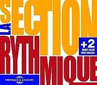Section Rythmique 2