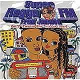 SUPER REGGAE FM