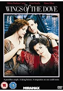 The Wings of the Dove [DVD]