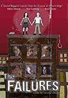 The Failures [DVD]