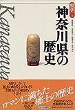 神奈川県の歴史 (県史)