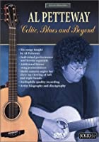 Acoustic Masterclass Series: Celtic Blues & Beyond [DVD]