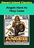Angels Hard as They Come [DVD] [Import]