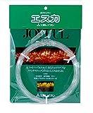 三菱レイヨン 光ファイバー エスカ GCK‐20E 0.5