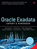 Oracle Exadata Expert's Handbook (English Edition)