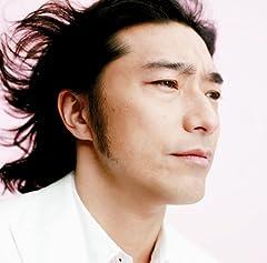 トータス松本「エビデイ」のジャケット画像