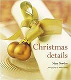 Christmas Details