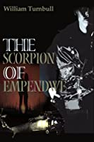 The Scorpion of Empendwe