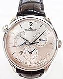 Jaeger-LeCoultre ジャガー・ルクルト 腕時計 マスタージオグラフィーク Q1428421 中古