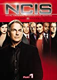 NCIS ネイビー犯罪捜査班 シーズン6 DVD-BOX Part1[DVD]
