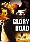 GLORY ROAD (2006)/ (AC3 DOL WS)(北米版)(リージョンコード1)[DVD][Import]