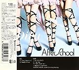 Diva(MUSIC VIDEO盤DVD付)
