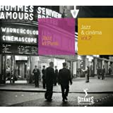 Jazz & Cinema 2