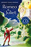 Romeo & Juliet. William Shakespeare (Young Reading Series 2)