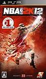 「NBA 2K12」の画像
