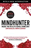 Mindhunter: Inside the FBI Elite Serial Crime Unit (Now A Netflix Series) 画像
