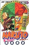 NARUTO -ナルト- 15 (ジャンプ・コミックス)