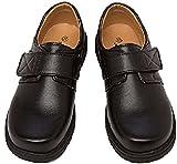 (クアド) KUADO 子供 キッズ フォーマル 靴 シューズ 卒業式 入学式 七五三 発表会 軽量 (01:17.5)