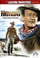 Hondo [Italian Edition]